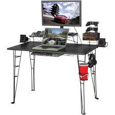 Cool Gaming Desks by Cool Gaming Desk Omgcoolgadgets Com