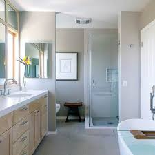 Bathroom Light Ideas Colors 33 Best Master Bathroom Remodel Images On Pinterest Bathroom