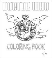 call doctor lots free printables link