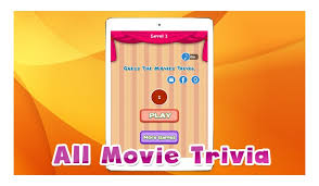 movies trivia guess the movies ready to launch game template