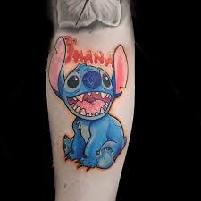 pauly dobson tattoo artist norwich home facebook
