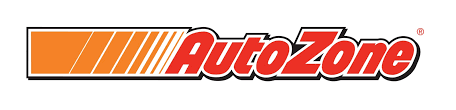 auto zone hours opening closing in 2017 united states maps