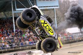 monster truck motorcycle thrill show tickets plymouth
