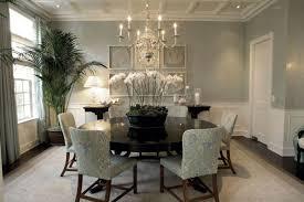 best grey living room color aecagra org