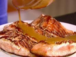 Quiche Recipe Ina Garten Asian Grilled Salmon Recipe Ina Garten Barefoot Contessa And