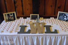 monogram guest book fuller photography sturbridge worcester ma wedding and