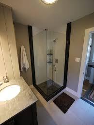custom bathroom design custom bathroom cabinetry bathroom design floor plans m gale