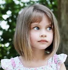 shoulder length bob haircuts for kids children s long bob hairstyles ideas kids hairstyles ideas