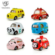 cartoon car back buy cute small cars and get free shipping on aliexpress com