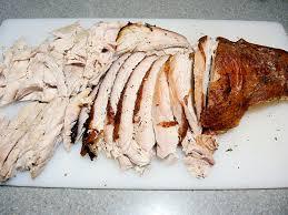 whole turkey brined and smoked whole turkey recipe fuel food