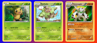 xy pokemon cards that you can print images pokemon images