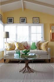 321 best colorful decor images on pinterest colorful decor