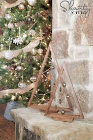 25 unique wooden ornaments ideas on wooden