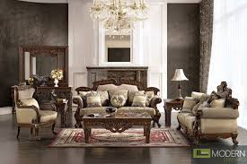 antique style living room furniture living room antique living room furniture sets chair styles