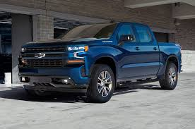 photo gallery a look at technologies built into the volvo trucks 2019 chevrolet silverado 1500 first look more models powertrain