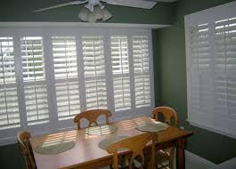 Cordless Blinds Lowes Blinds Interesting Lowes Aluminum Blinds Window Blinds Home Depot