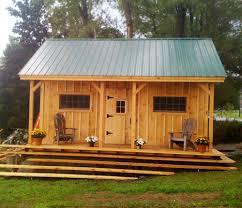 vermont cottage kit option a jamaica cottage shop vermont cottage a cottage kits vermont and tiny house nation