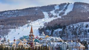 opening hours and ski season dates mont tremblant resort