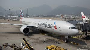american airlines adds new flight from lax to london heathrow