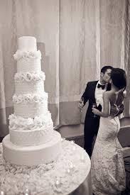 best 25 black tall wedding cakes ideas on pinterest cakes by