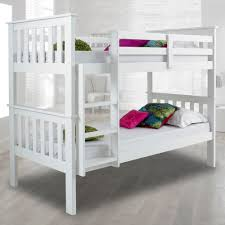Bunk Bed Adults Bunk Beds Bunk Beds For And Adults Happy Beds