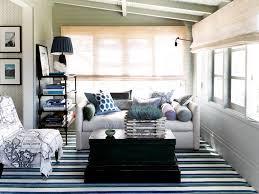 santa monica navy beach house coastal lifestyle