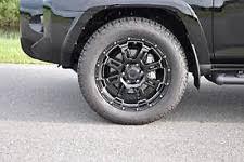 toyota corolla 2005 rims toyota 15 rims wheels ebay