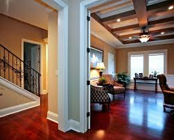 home and floor decor best 25 cherry wood floors ideas on cherry floors