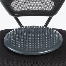 balance disc balance wobble cushion gaiam
