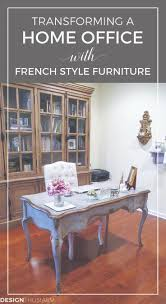 Country Home Office Furniture by 82925 Best Diy Your Home Images On Pinterest Funky Junk Home