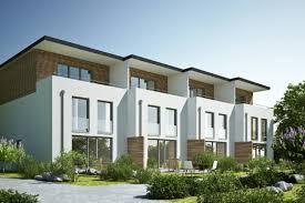Mobile Haus Verkaufen Accenta Immobilien Gmbh U0026 Co Kg In Wiesbaden Angebote