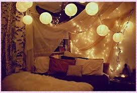 Decorative Patio String Lights by Patio Decorative String Lights Lovely Decorative String Lights