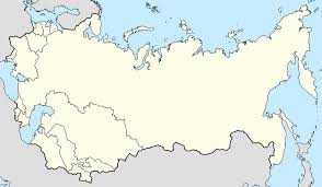 former soviet union map find the former ussr countries quiz by plh