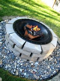 Backyard Firepit Ideas 118 Best Fire Pits Images On Pinterest Backyard Ideas Patio