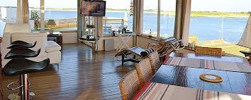chambre d hote bretagne vue mer villa de la plage chambre d hôtes de charme bord de mer sibiril