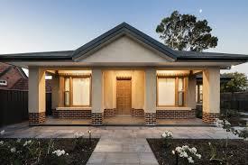 adelaide builders u2013 precision homes display homes