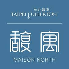 fess馥 au bureau taipei fullerton hotel maison s 1 9 6 s 165 updated 2018