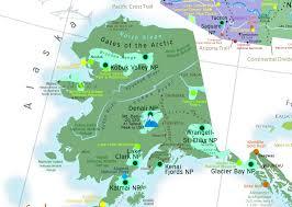 Boca Raton Zip Code Map Alaska Halts 2014 Chinook Salmon Fishing On Yukon River North