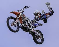 motocross freestyle http www cmpracewear com motocross tricks superman motocross