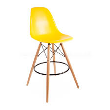 aof eames office chair replicas eames style chairs