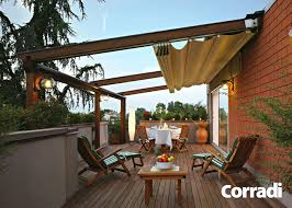 Automated Awnings Ordinary Patio Roof Ideas 2 Cover Idea Patio Roof Designs