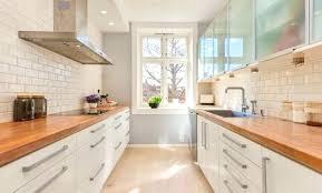 cuisine moderne blanche et gorgeous cuisine moderne blan che free best modele de ideas on