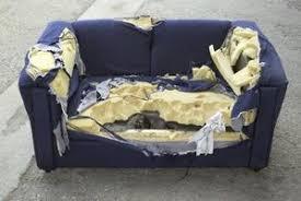 comment réparer un canapé en cuir déchiré comment réparer un canapé en faux cuir déchiré ziprageous com