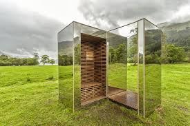 Compact Houses Compact Homes Ideas Trendir