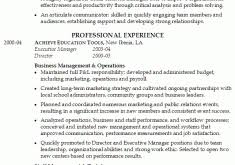 resume manager position download administrative resume samples haadyaooverbayresort com