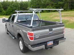 nissan titan utili track ladder rack sliding ladder rack roselawnlutheran