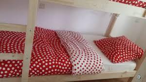 chambre d hote la croix valmer bed n go chambre d hôtes 1601 boulevard de raphael 83420