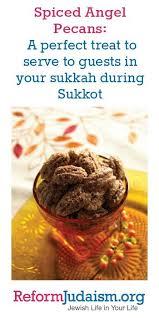 prefab sukkah 123 best sukkot images on judaism high holidays and
