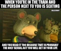 Sexting Memes - yass nudes meme by herpieherp123 memedroid