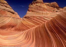 Arizona Natural Attractions images Bizarre natural attractions oversixty jpg